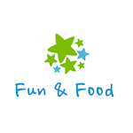 Fun And Food