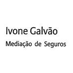 Ivone Galvão