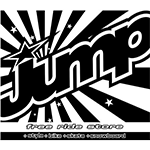 JUMP free ride store