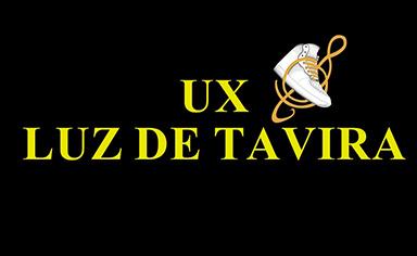 UX Luz de Tavira