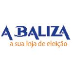 A Baliza